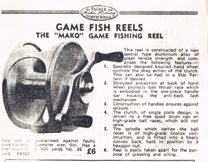SAMSON_FISHING_REEL_035a