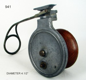 SCOTT_FISHING_REEL_003