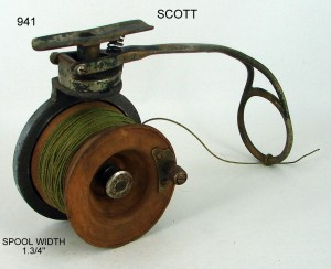 SCOTT_FISHING_REEL_004