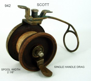 SCOTT_FISHING_REEL_006