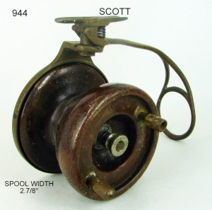SCOTT_FISHING_REEL_010