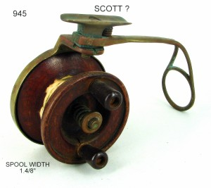 SCOTT_FISHING_REEL_012