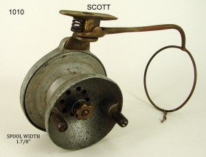 SCOTT_FISHING_REEL_017