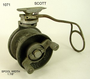 SCOTT_FISHING_REEL_018
