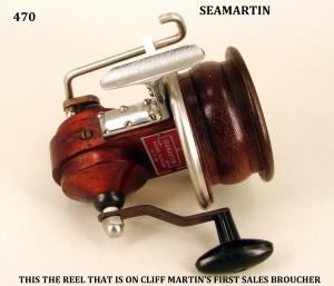 SEAMARTIN_FISHING_REEL_001