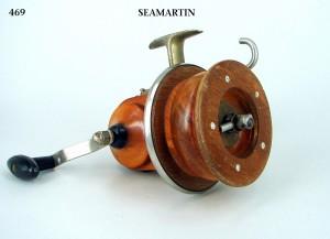 SEAMARTIN_FISHING_REEL_002