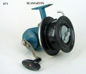 SEAMARTIN_FISHING_REEL_005