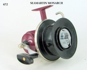 SEAMARTIN_FISHING_REEL_008