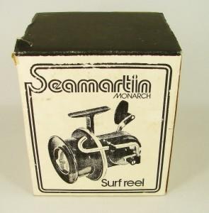 SEAMARTIN_FISHING_REEL_009a
