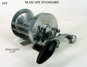 SEASCAPE_FISHING_REEL_002