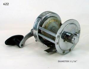 SEASCAPE_FISHING_REEL_005