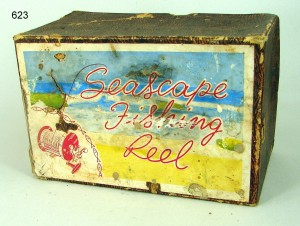 SEASCAPE_FISHING_REEL_007a