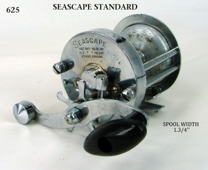 SEASCAPE_FISHING_REEL_008