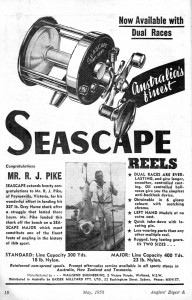 SEASCAPE_FISHING_REEL_011a