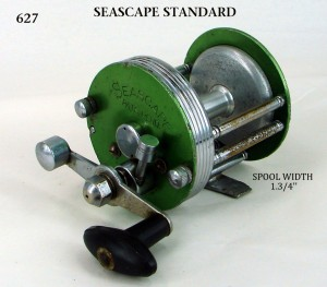 SEASCAPE_FISHING_REEL_014
