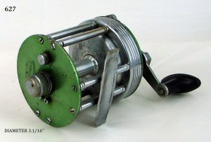 SEASCAPE_FISHING_REEL_015