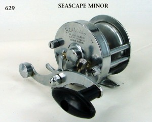 SEASCAPE_FISHING_REEL_018