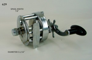 SEASCAPE_FISHING_REEL_019
