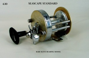 SEASCAPE_FISHING_REEL_020