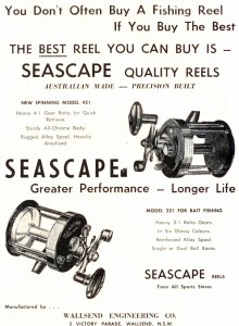 SEASCAPE_FISHING_REEL_021a