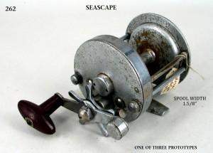 SEASCAPE_FISHING_REEL_040