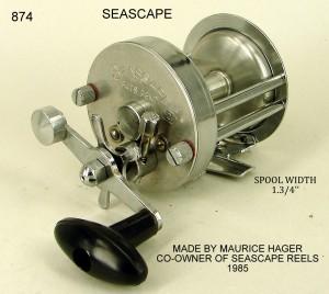SEASCAPE_FISHING_REEL_045