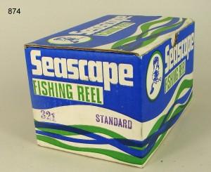 SEASCAPE_FISHING_REEL_047