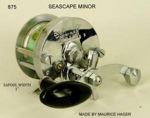 SEASCAPE_FISHING_REEL_048