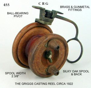 SIDECAST_FISHING_REEL_005