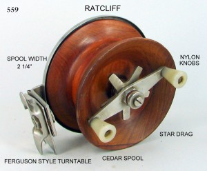 SIDECAST_FISHING_REEL_022