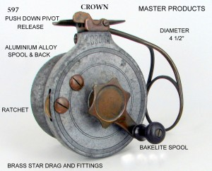 SIDECAST_FISHING_REEL_029