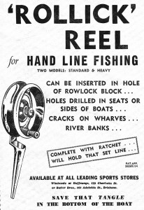 SIDECAST_FISHING_REEL_046a