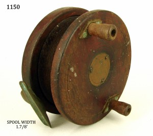 SMITH_JONES_FISHING_REEL_003