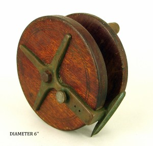 SMITH_JONES_FISHING_REEL_004