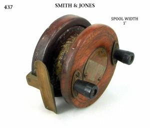 SMITH_JONES_FISHING_REEL_005