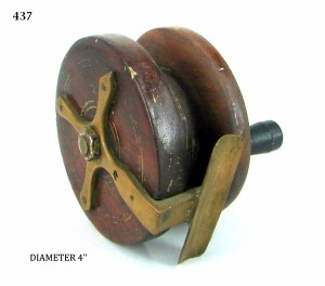 SMITH_JONES_FISHING_REEL_006