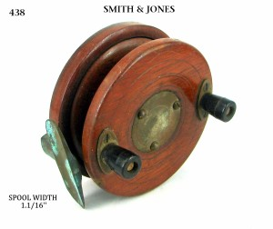 SMITH_JONES_FISHING_REEL_007
