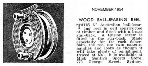 SMITH_JONES_FISHING_REEL_008a