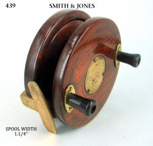 SMITH_JONES_FISHING_REEL_009