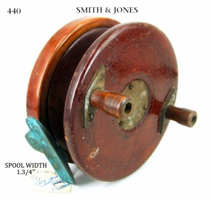 SMITH_JONES_FISHING_REEL_011