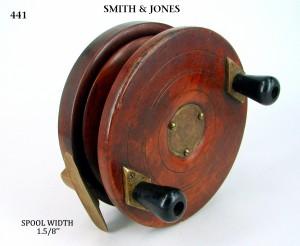 SMITH_JONES_FISHING_REEL_013