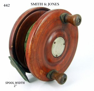SMITH_JONES_FISHING_REEL_015