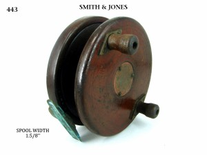 SMITH_JONES_FISHING_REEL_017