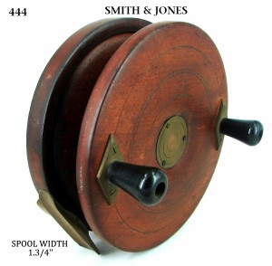 SMITH_JONES_FISHING_REEL_019