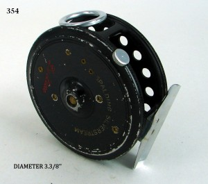 SPALDING_FISHING_REEL_001a