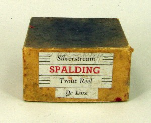 SPALDING_FISHING_REEL_003