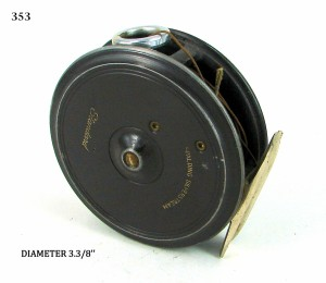 SPALDING_FISHING_REEL_005