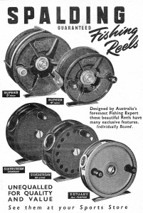 SPALDING_FISHING_REEL_005a