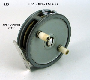 SPALDING_FISHING_REEL_008