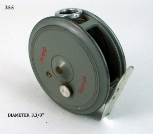 SPALDING_FISHING_REEL_009